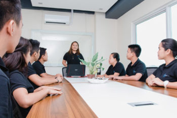Staffing solutions blueprint business solutions corp blueprint business solutions is an innovative staffing solutions provider situated in the business district of mactan island philippines malvernweather Images
