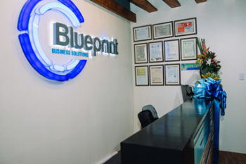 Staffing solutions blueprint business solutions corp and partners to a functioning chain of positivity and excellence on boarding every role with sufficient and precise expectations duties malvernweather Gallery